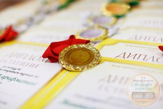Расписание региональных турниров по ментальной арифметике на весну 2018