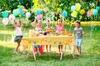 1-го июня приглашаем на праздник - День Рождения Пифагорки