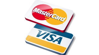 Оплата занятий банковскими картами и другими платежными системами
