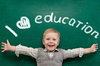 Самообразование: родительская блажь или эффективный метод?