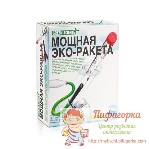 Рынок Юнона в СПб - spb-gidru