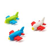 Набор Ластики - пазлы на блистере Самолетики