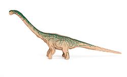 3D-ПАЗЛ Бронтозавр